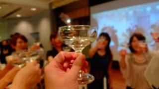 200人限定!! 社会人出会いクリスマスパーティー@霞が関