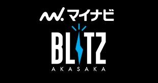 【赤坂blitz】フィールドオブビュー出演!!! Grand Story Fesイベント!