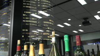 都内高級ラグジュアリーマンション BBQワイン会〜ラグジュアリーな会場で美味しいお肉と、持ち寄りの美味しいワインと交流を楽しむ会〜