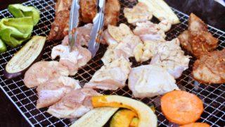 7/29【毎月恒例!!】BBQ 大規模社会人交流会 開催@新丸子