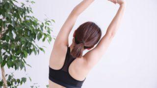 《女性主催》《初心者歓迎》yoshiko yoga lesson☆