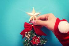 クリスマスイブ&クリスマスに予定がない人におすすめ!楽しめるイベント3選♪