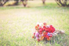 4月は桜だけじゃない!都内で春の花を楽しめるおすすめスポット3選